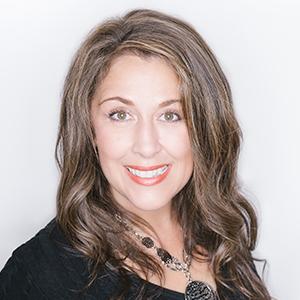 Belinda Smith - Master negotiator, #1 hit songwriter, neighborhood expert.(615) 763-4010 (888) 388-DOOR x701 belindasmithrealtor@gmail.com