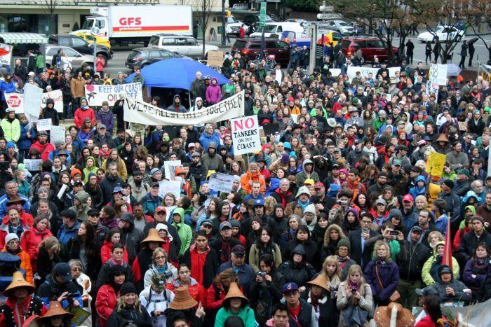 120326-VancouverPipelineProtest-SCuffeMediaCoop-11.jpg