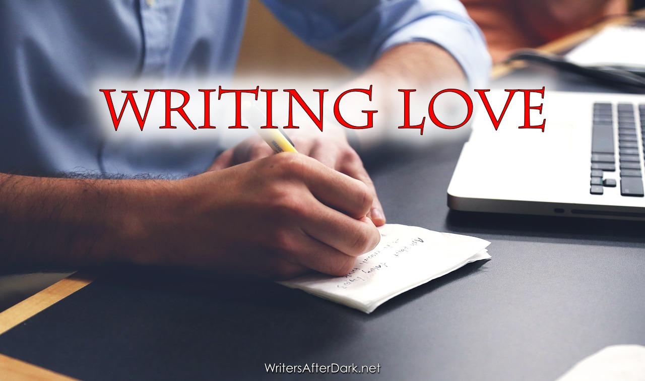 write-593333_1280.png