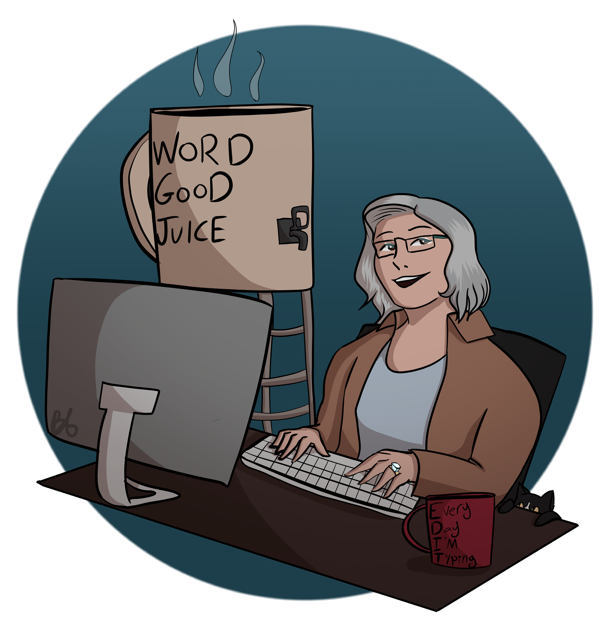 WAD Ask Lynda Cartoon.png