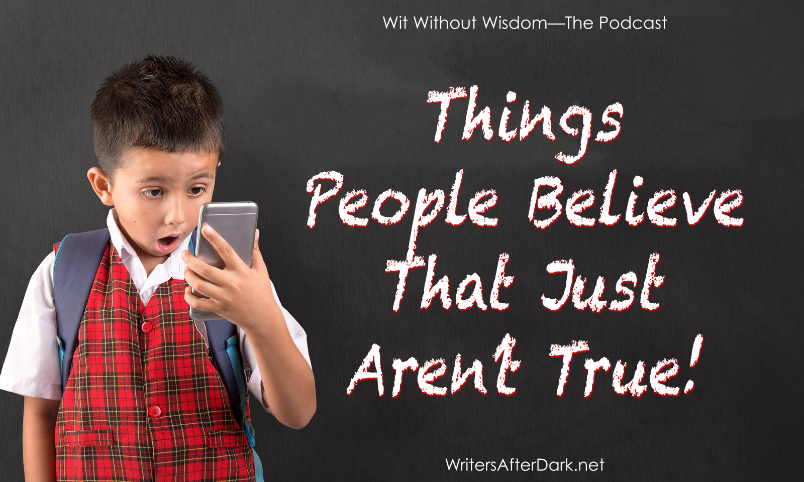 wad pod things people believe.png