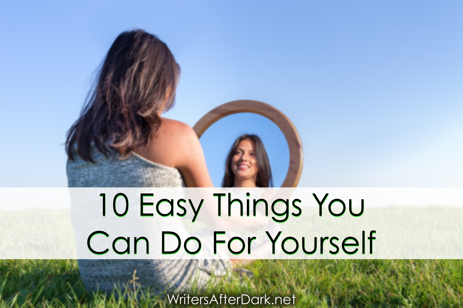 10 things do for yourself.png