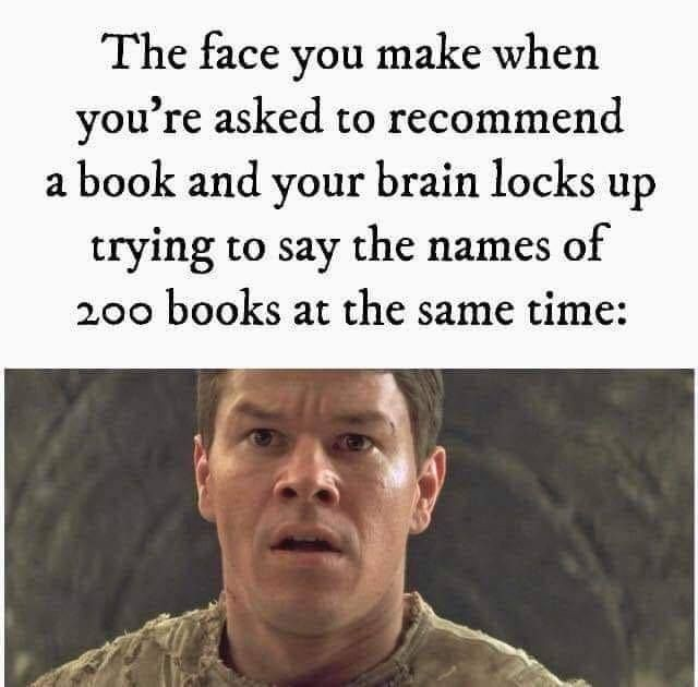 #BookLover problems 😰😯 🤣 ⠀ .⠀ .⠀ .⠀ .⠀ #Reading #AmReading #AmWriting #BookLovers #Books