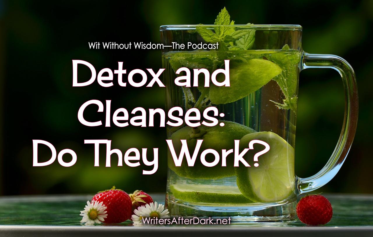 cleanses detox.png