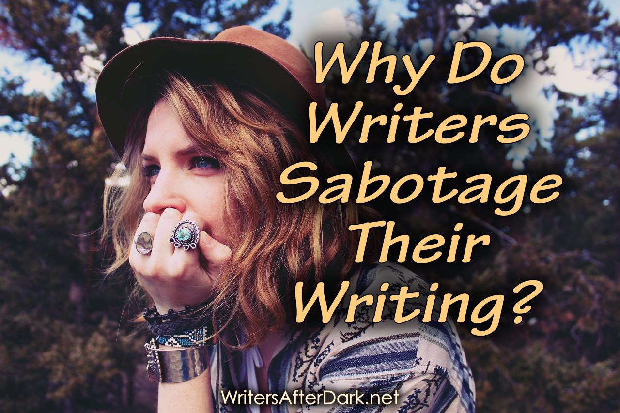 writers sabotage .png