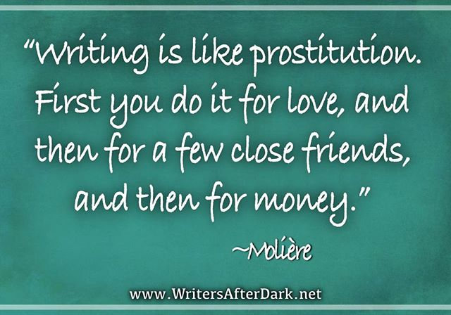 😂 😂 😂 ⠀ .⠀ .⠀ .⠀ .⠀ #Writing #Quotes #AmWriting #WritersLife #WritersProblems