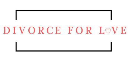 divorce for love LOGO  for website.png