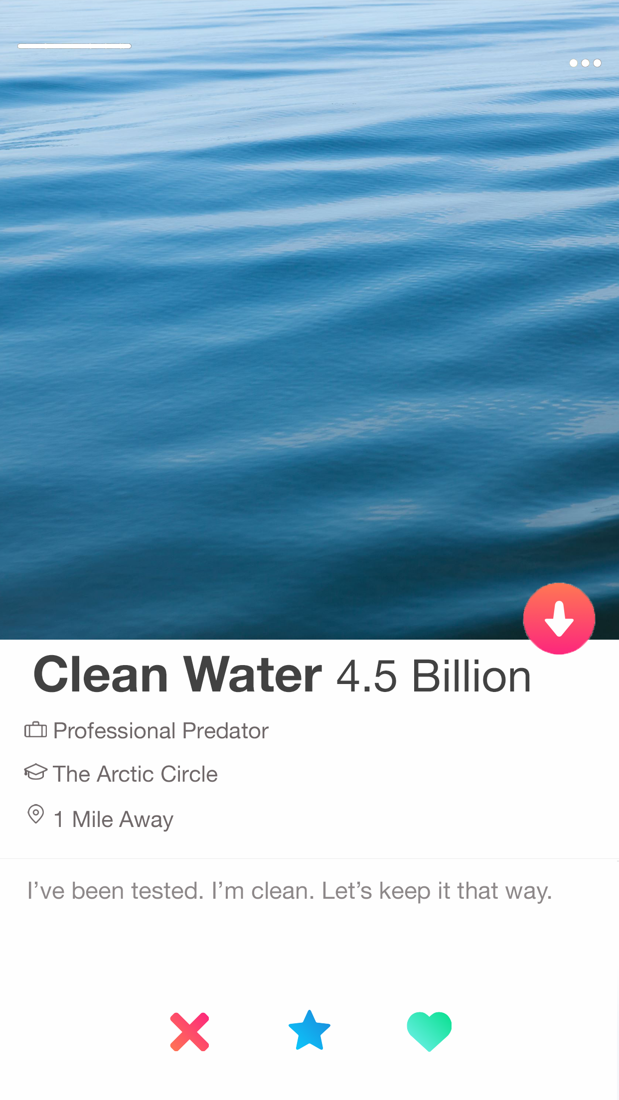 Green Peace Tinder Water.png