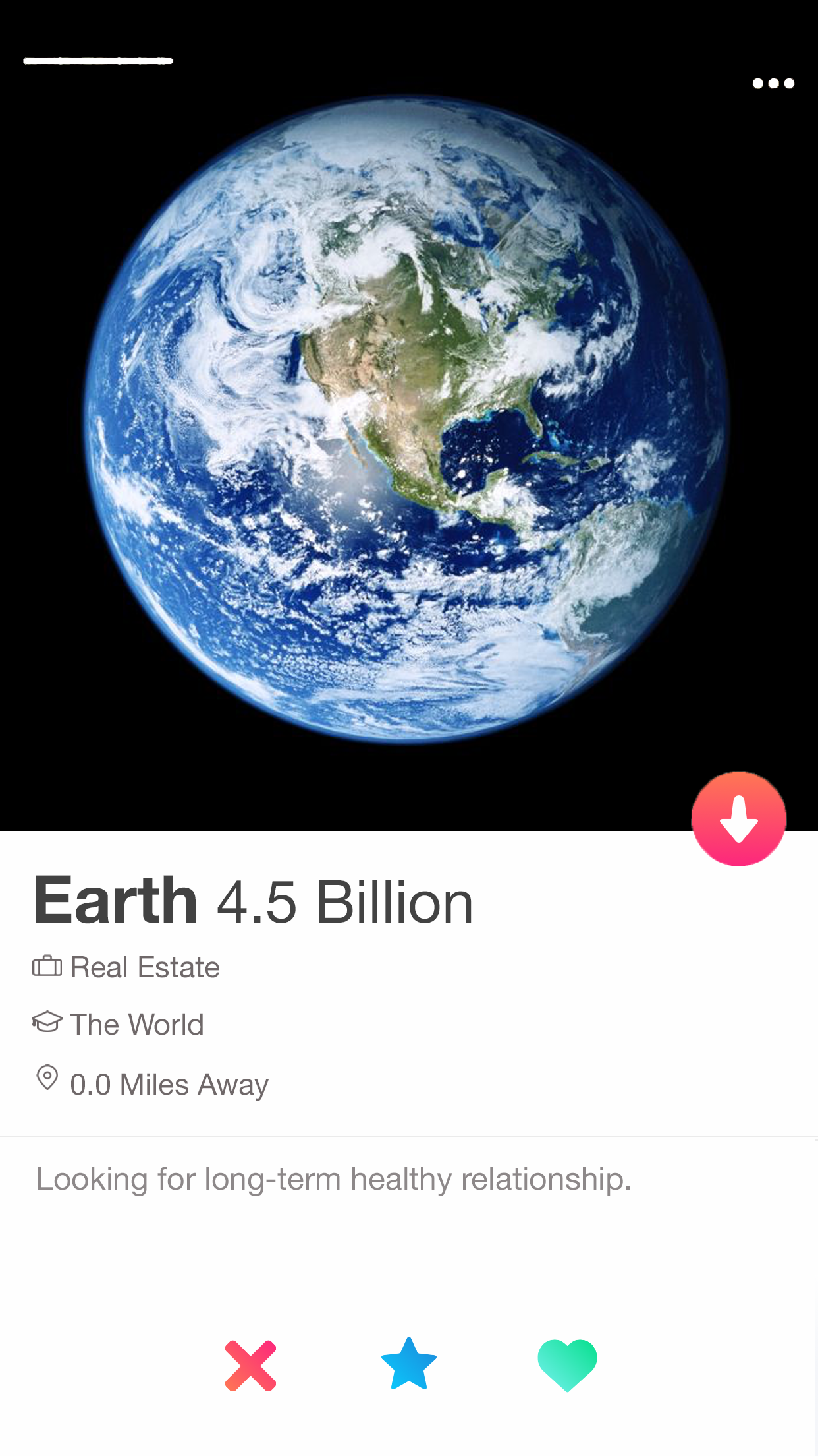 Green Peace Tinder Earth.png