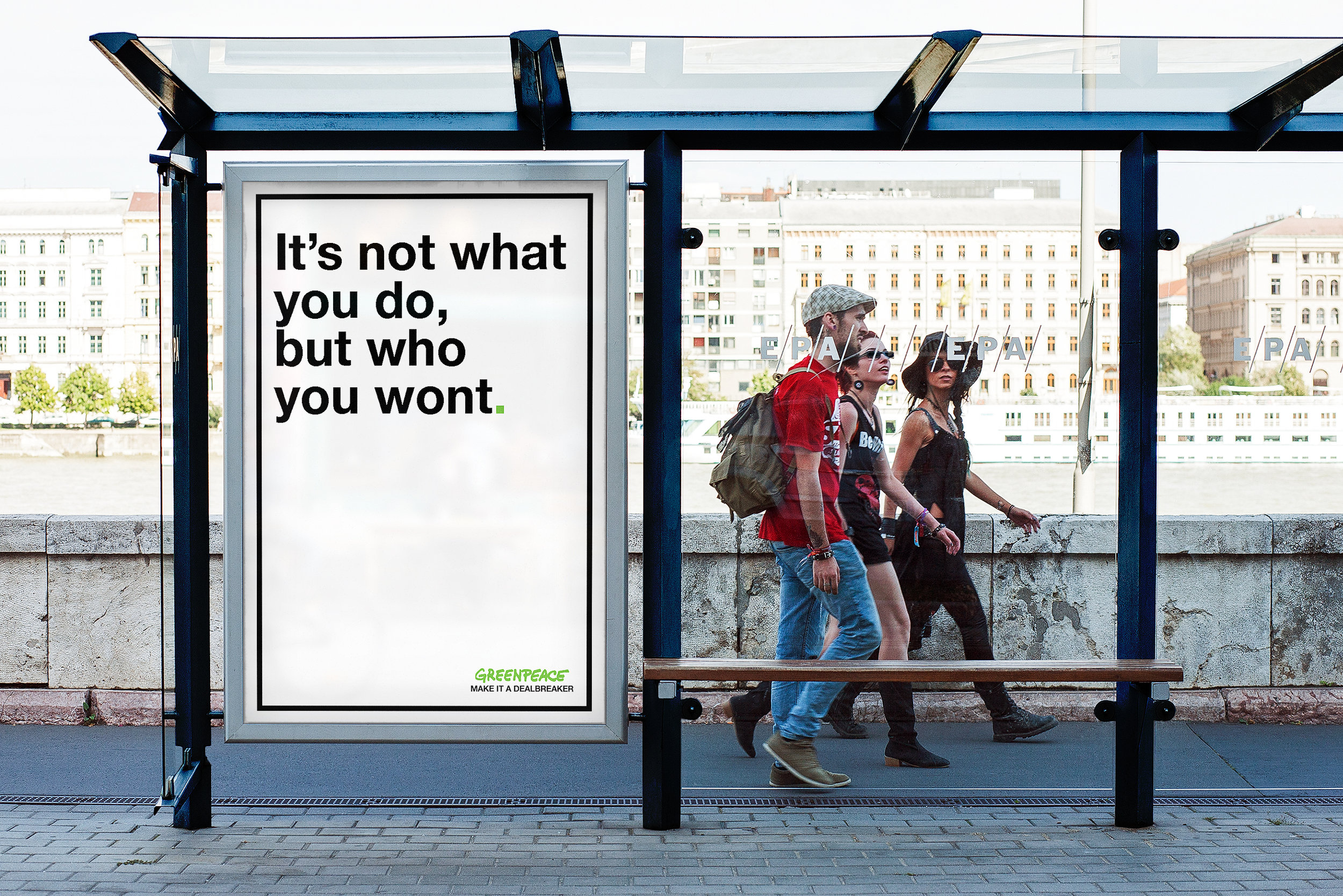 Green Peace Busstop Billboard  (1).jpg