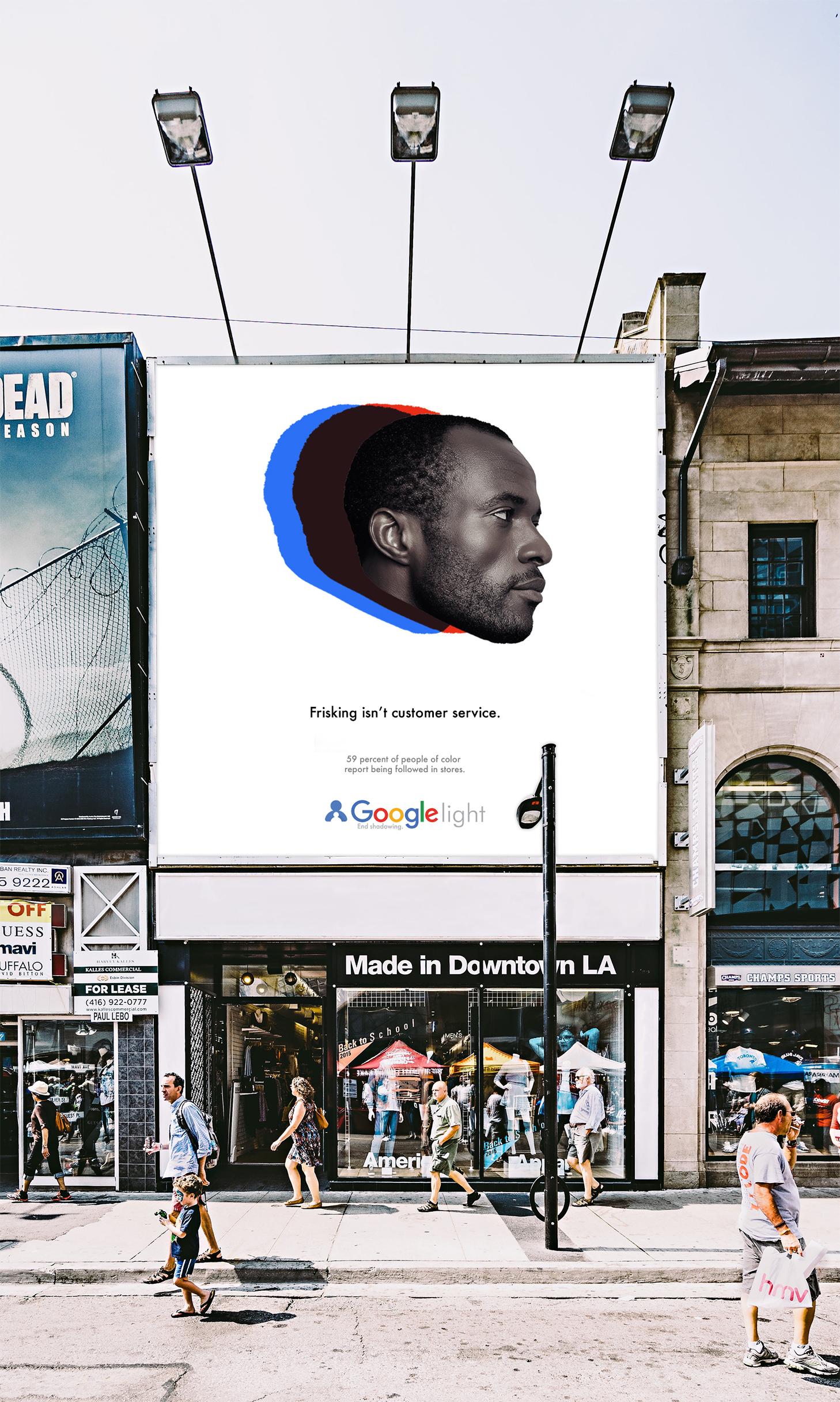 conor-lyons-billboard-1.jpg