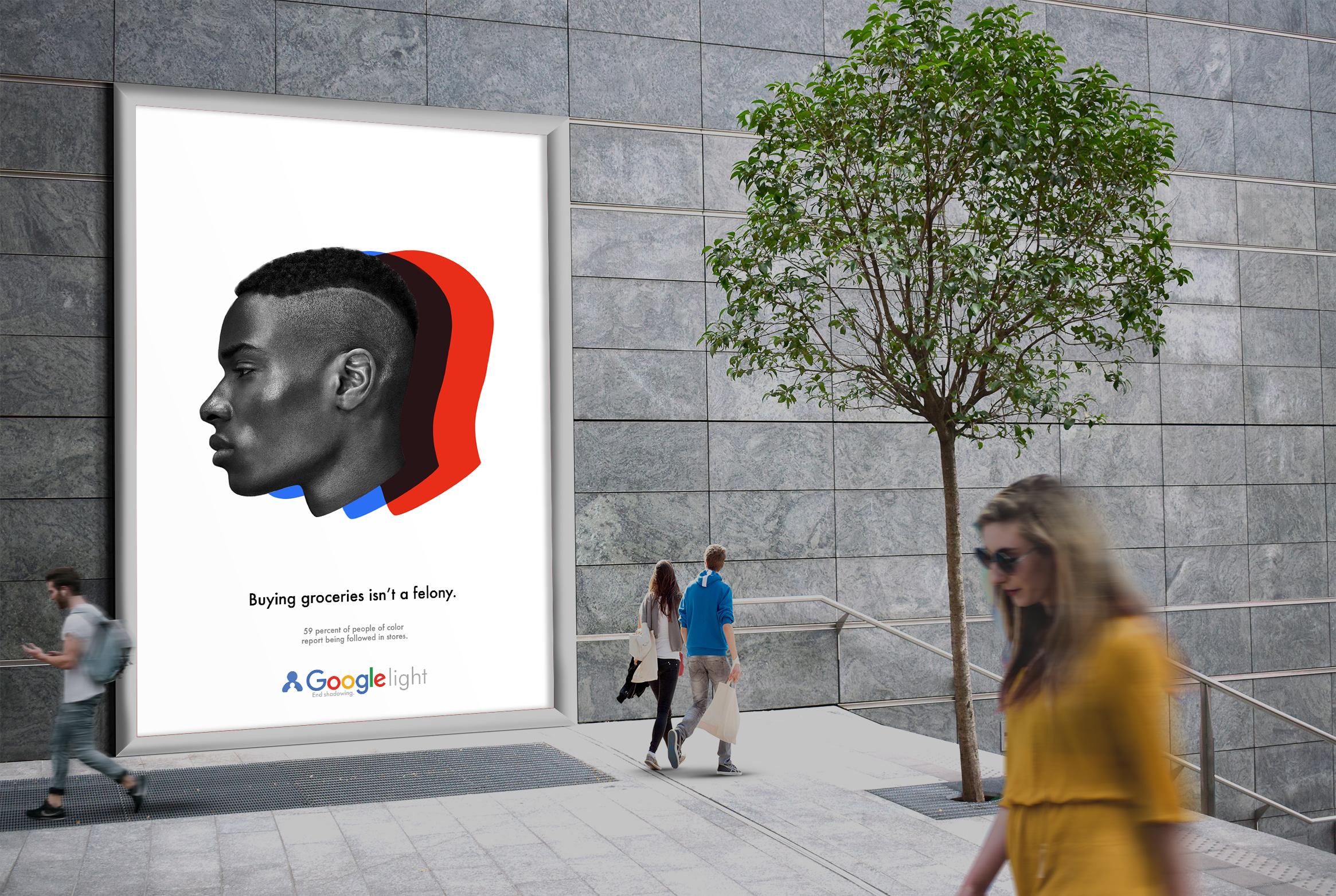 Outdoor-Advertising-Mockup.jpg