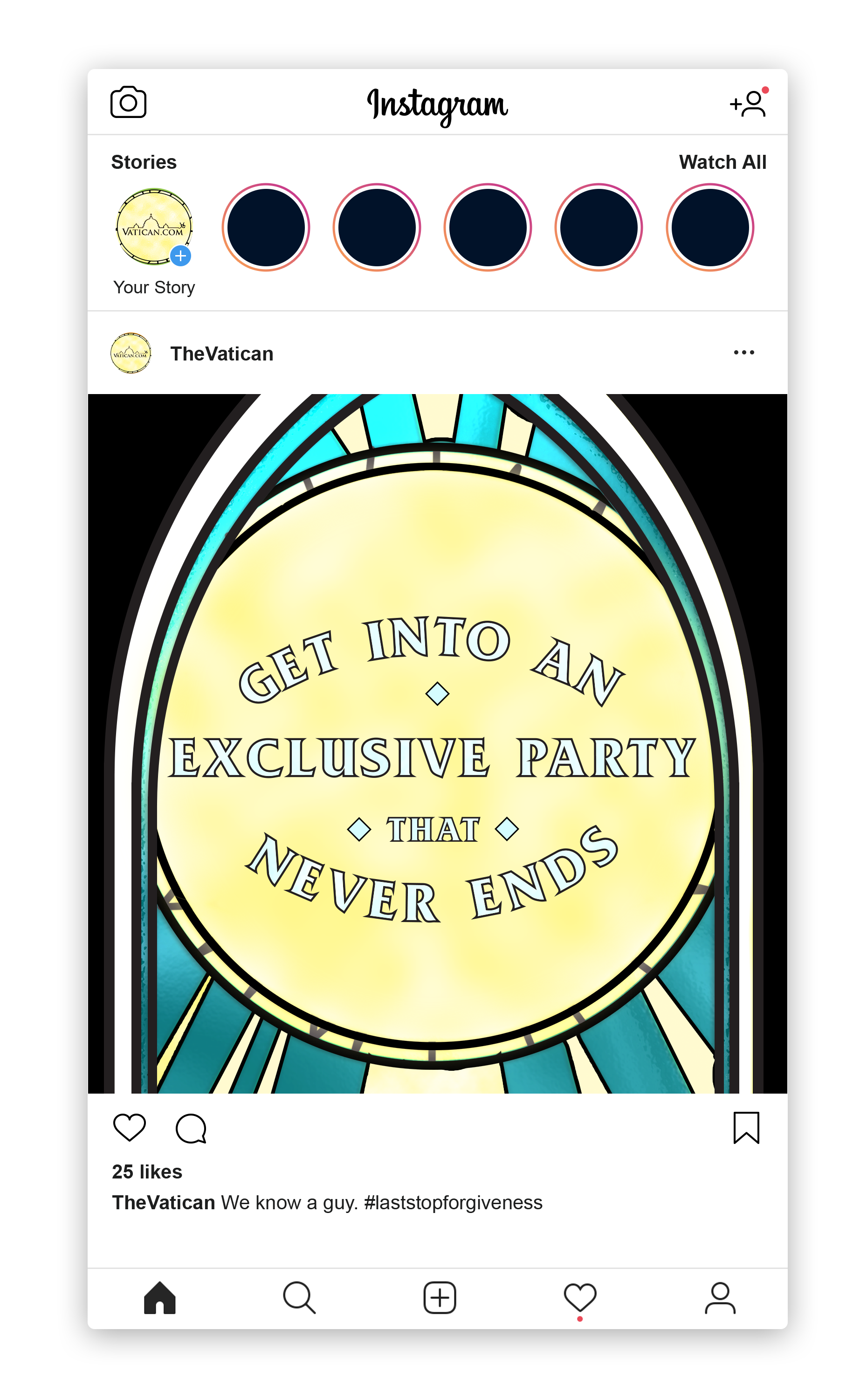 Instagram party.png