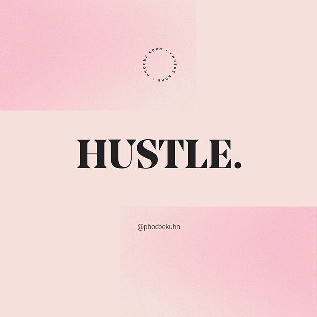 Whenever I hear or see the word 'Hustle' I think of Gary Vee. It's that relentless energy & immigrant survival mentality where you start to get really creative with your ideas. ⠀⠀⠀⠀⠀⠀⠀⠀⠀⠀ I never really thought of myself as Business Person because growing up I was creatively inclined - always writing, drawing & painting. Then one day it occurred to me that there's an entrepreneur within all of us. The day I acknowledged mine was when I heard Gary Vee talk about his FIRST ever business idea. He was 4. He said he used to steal things from his neighbours and sell them back to them. ⠀⠀⠀⠀⠀⠀⠀⠀⠀⠀ ⠀⠀⠀⠀⠀⠀⠀⠀⠀⠀ THEN I recalled when I was about 6. I went around the neighbourhood and picked fruit from the trees and went door knocking in an attempt to sell the fruit to my neighbours and it really hit me. I've always had it. I was born for this. That was the first of many ideas. ⠀⠀⠀⠀⠀⠀⠀⠀⠀⠀ The key is to acknowledge yourself. Own the parts of yourself that empower you to realise that YOU ALREADY HAVE WITHIN YOU everything that you need. ⠀⠀⠀⠀⠀⠀⠀⠀⠀⠀ Everything you can dream is REAL 👊🏻 ⠀⠀⠀⠀⠀⠀⠀⠀⠀⠀ Don't ever stop fighting the good fight. #hustle