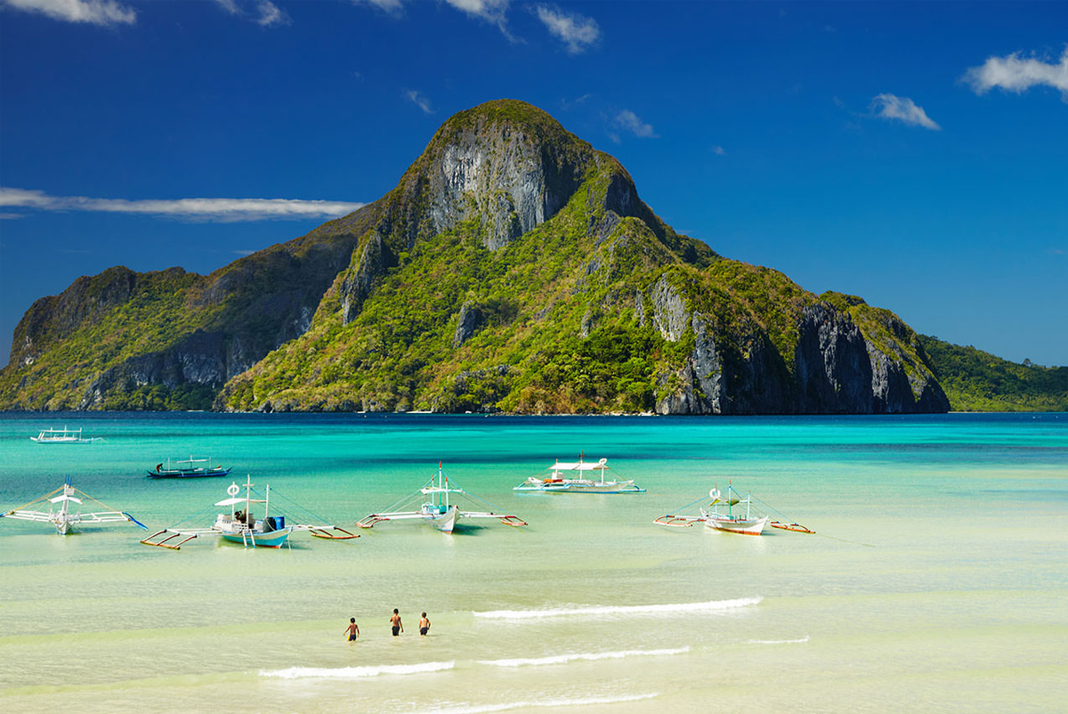 RegattaBay_Blog_HiddenWondersOfPalawan.jpg
