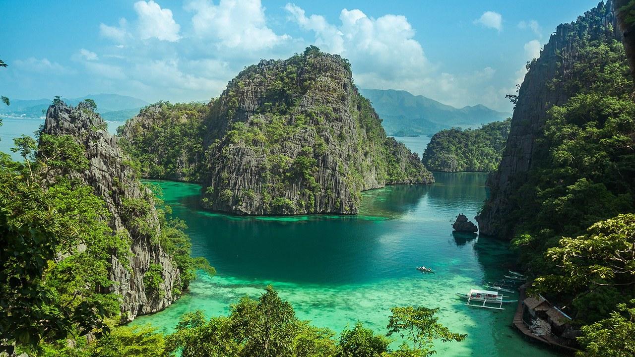 palawan-philippines-coron-cr-alamy.jpg