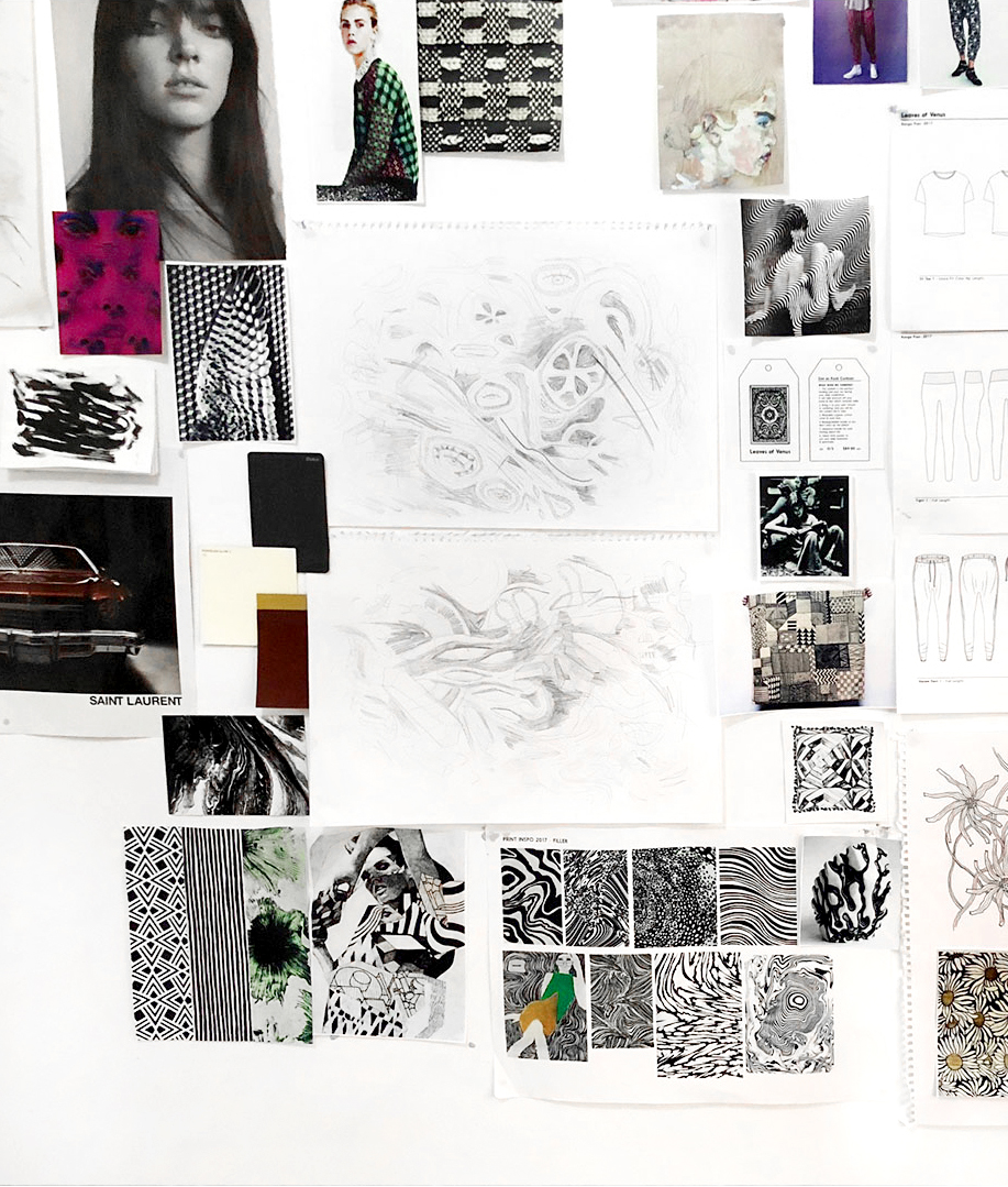 studiowall3b.jpg