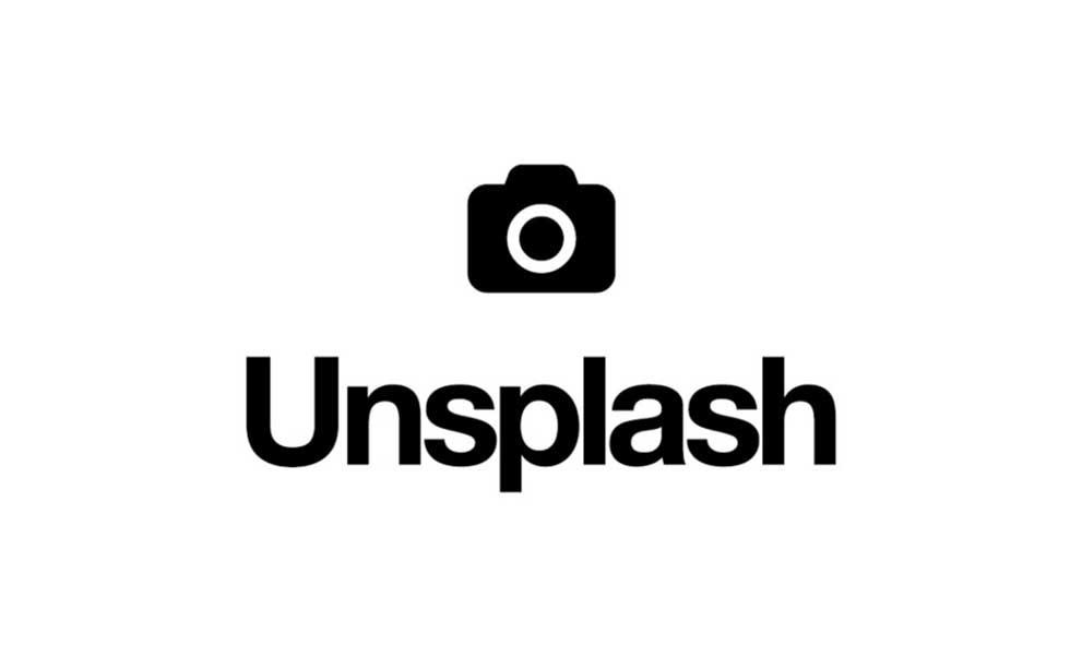 Resources_Unpslash_Stock_Photos.jpg