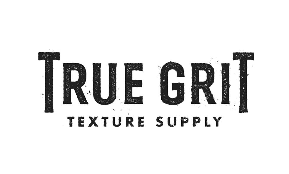 Resources_True_Grit_Photos.jpg