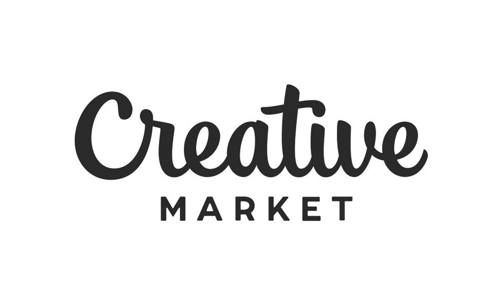 Resources_Creative_Market_Photos.jpg