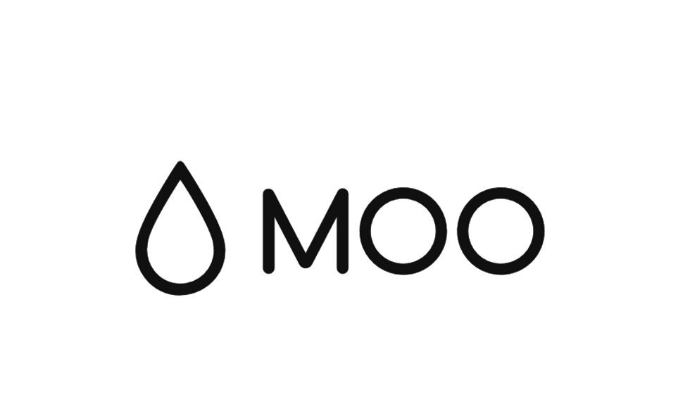 Resources_Moo_Printing.jpg