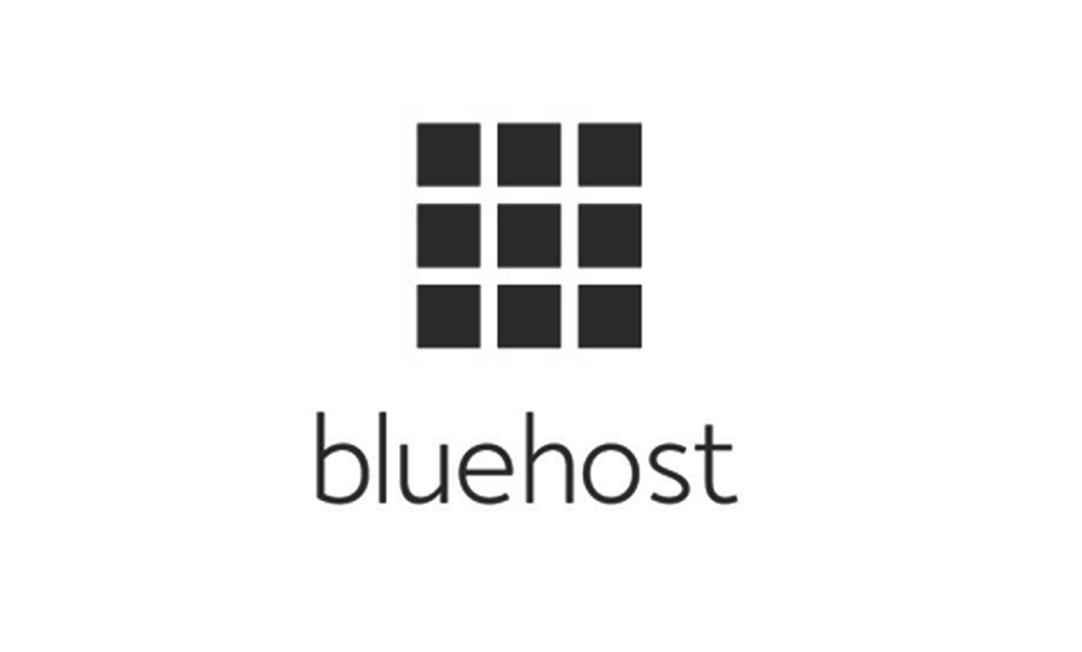 Resources_Bluehost.jpg