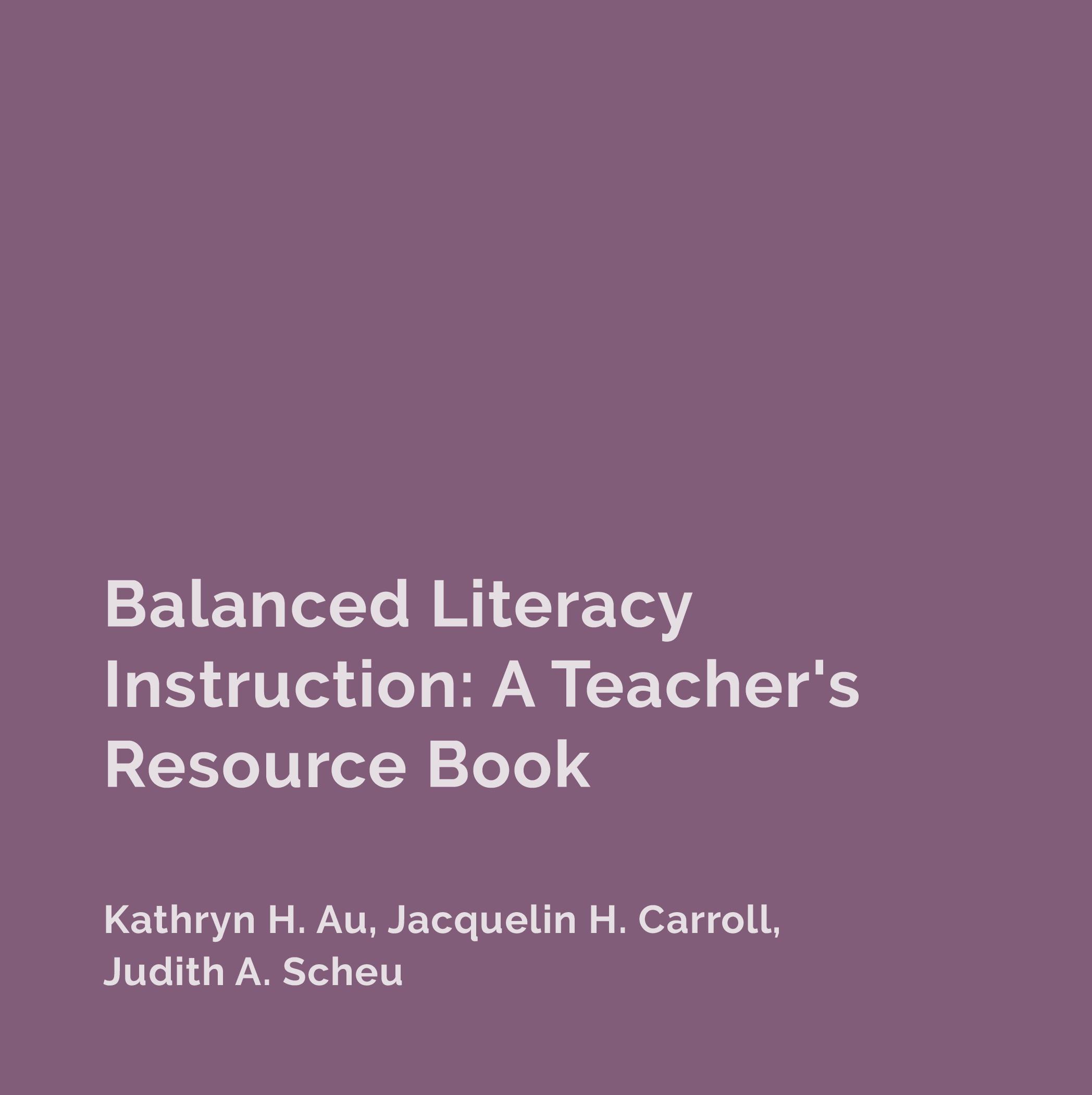 BalancedLiteracy_SS-min.png
