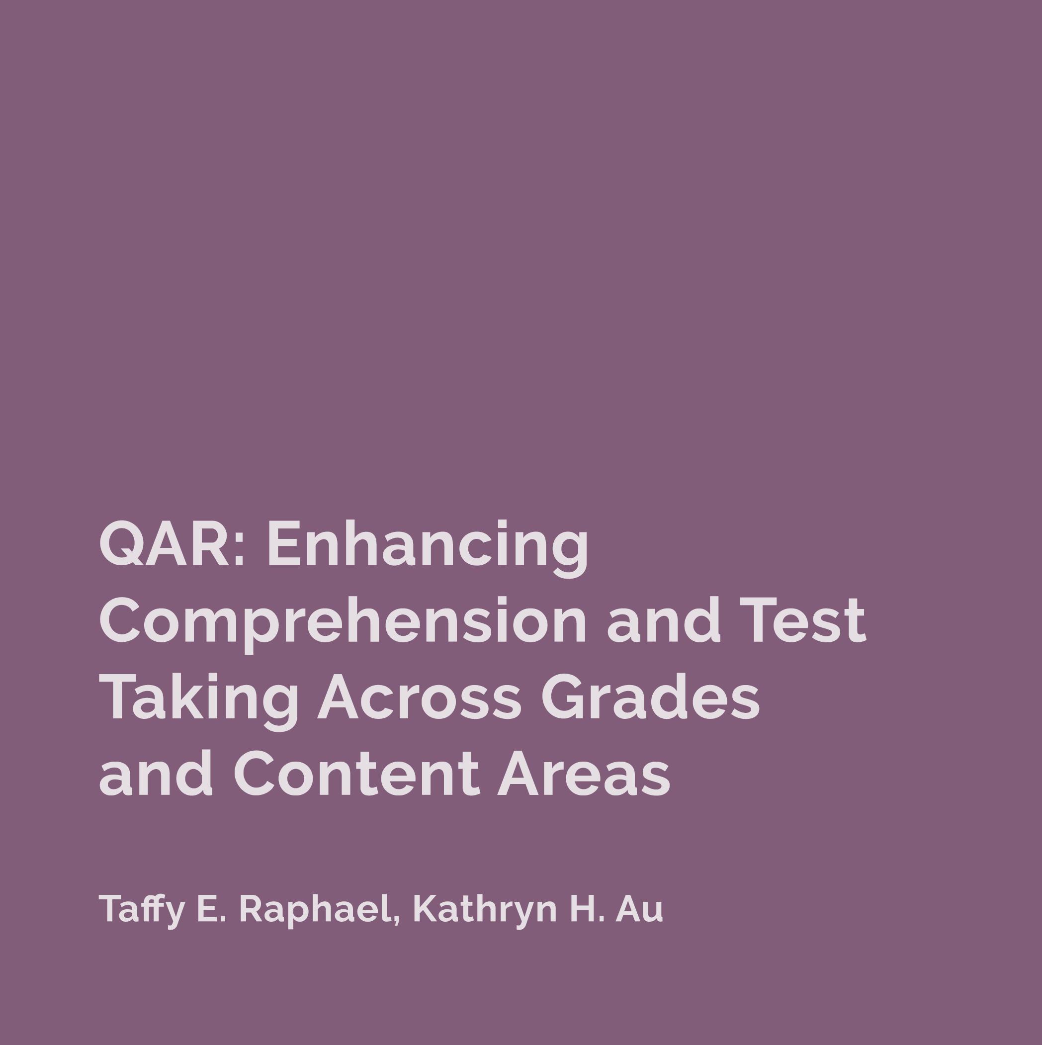 QAR_Enhancing.png