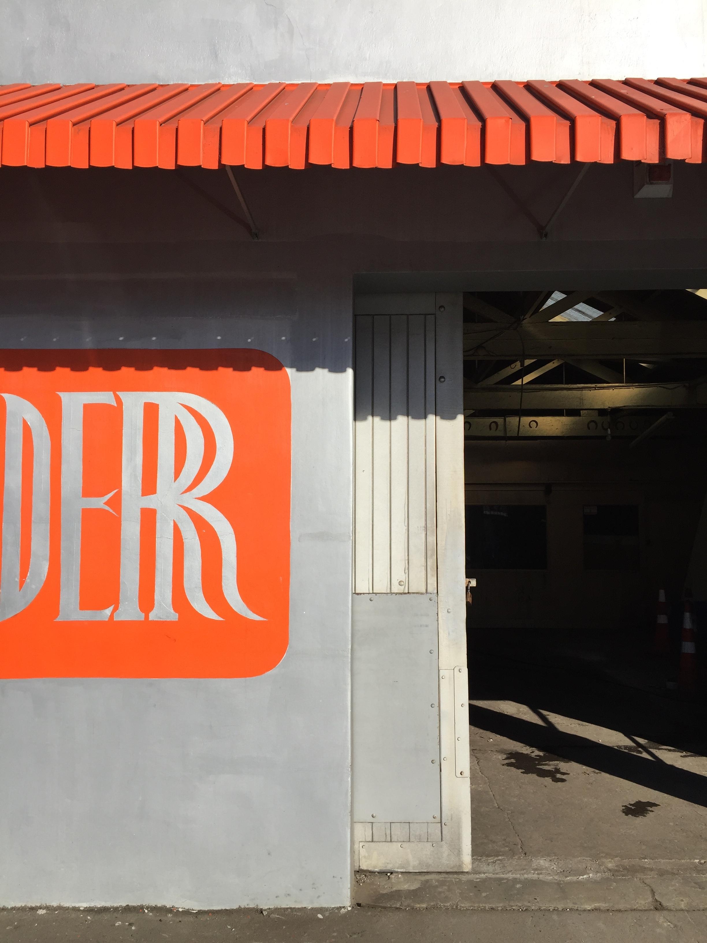 The Welder on Welles Street Christchurch.jpg