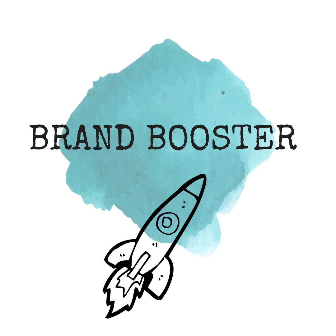 Copy of BRAND BOOSTER.png