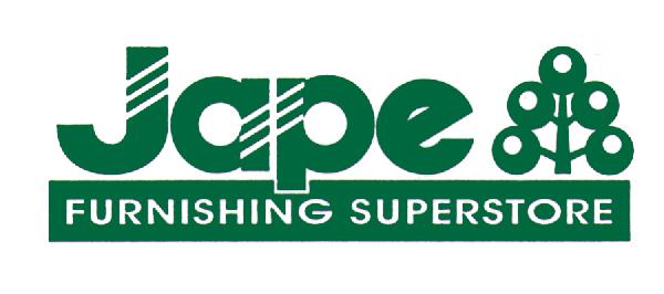 Jape Furnishing Superstore (1).jpg