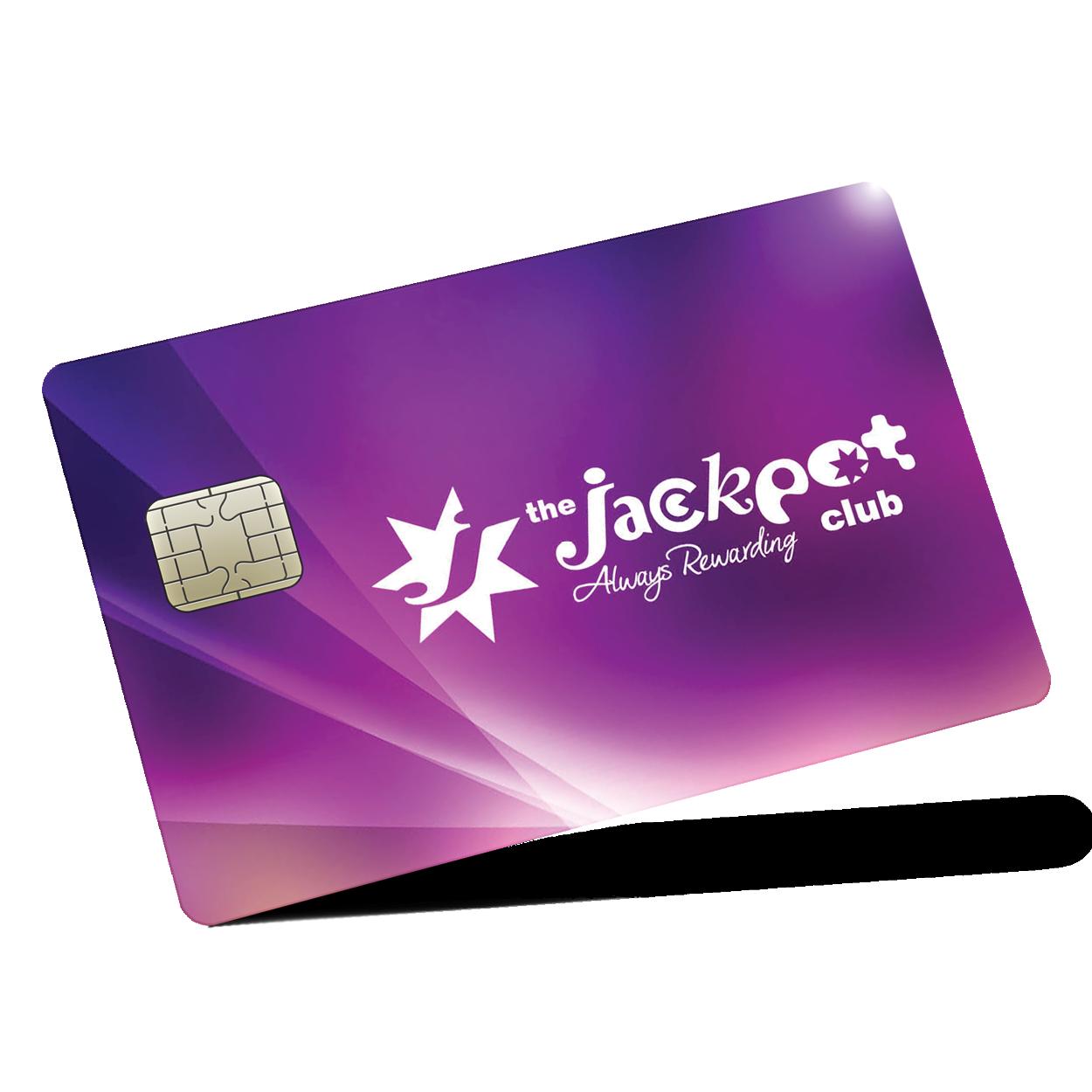 Jackpot Club_Membership Card 2018_Mock UP.png