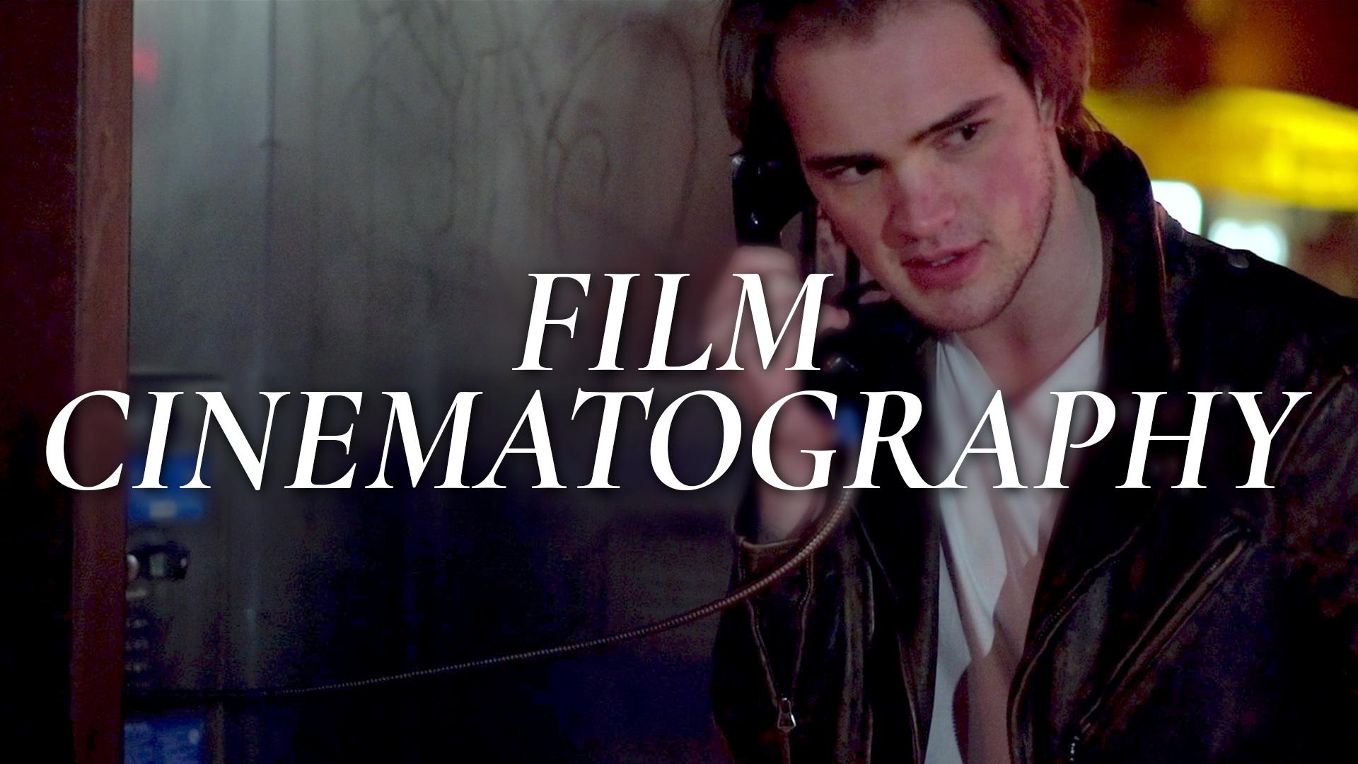 film cinematography.jpg