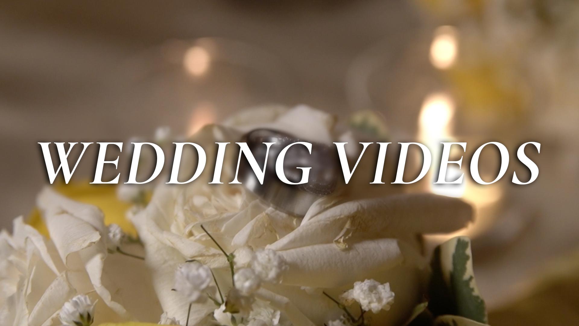 wedding videos.jpg
