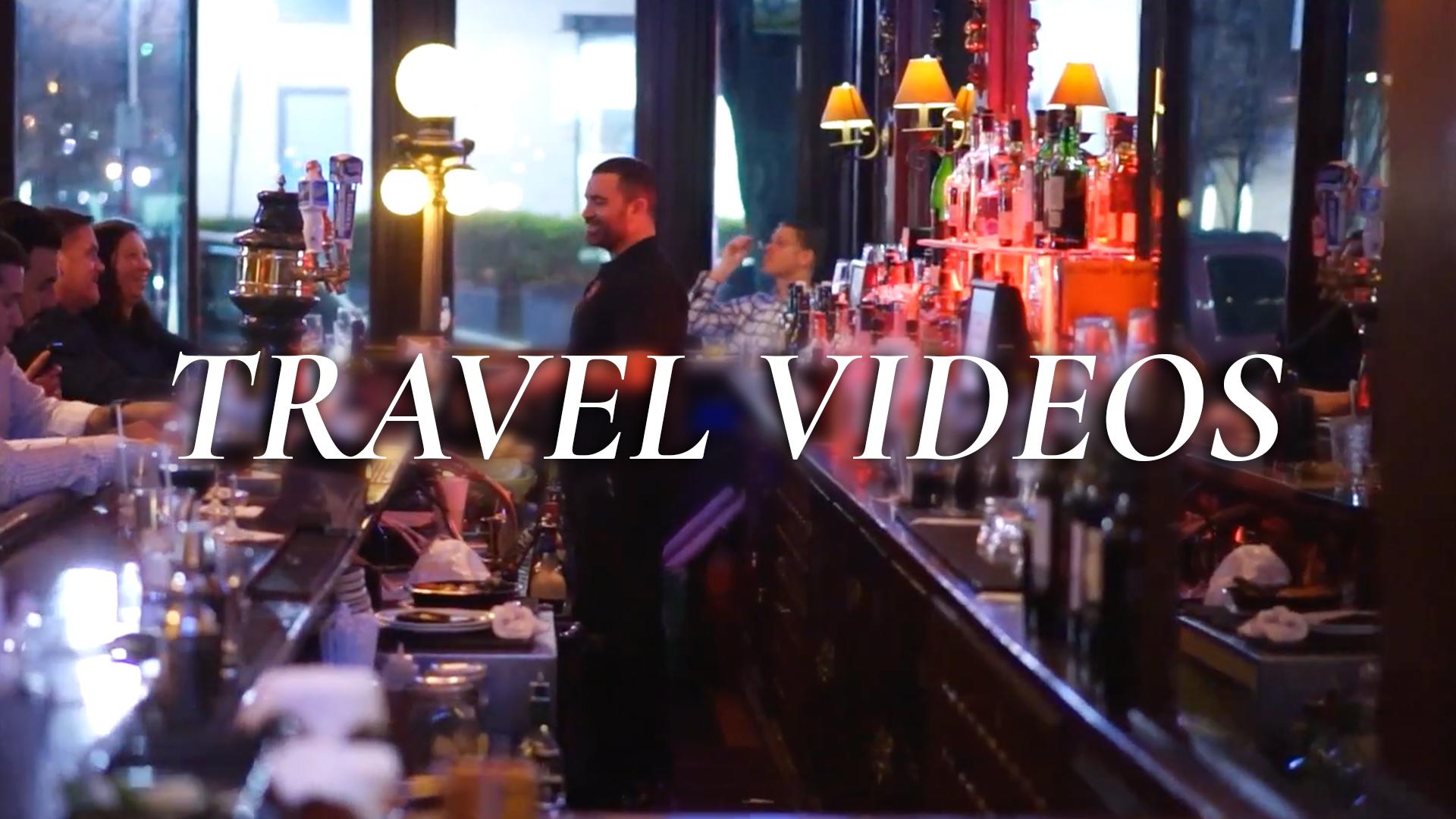 travel videos.jpg