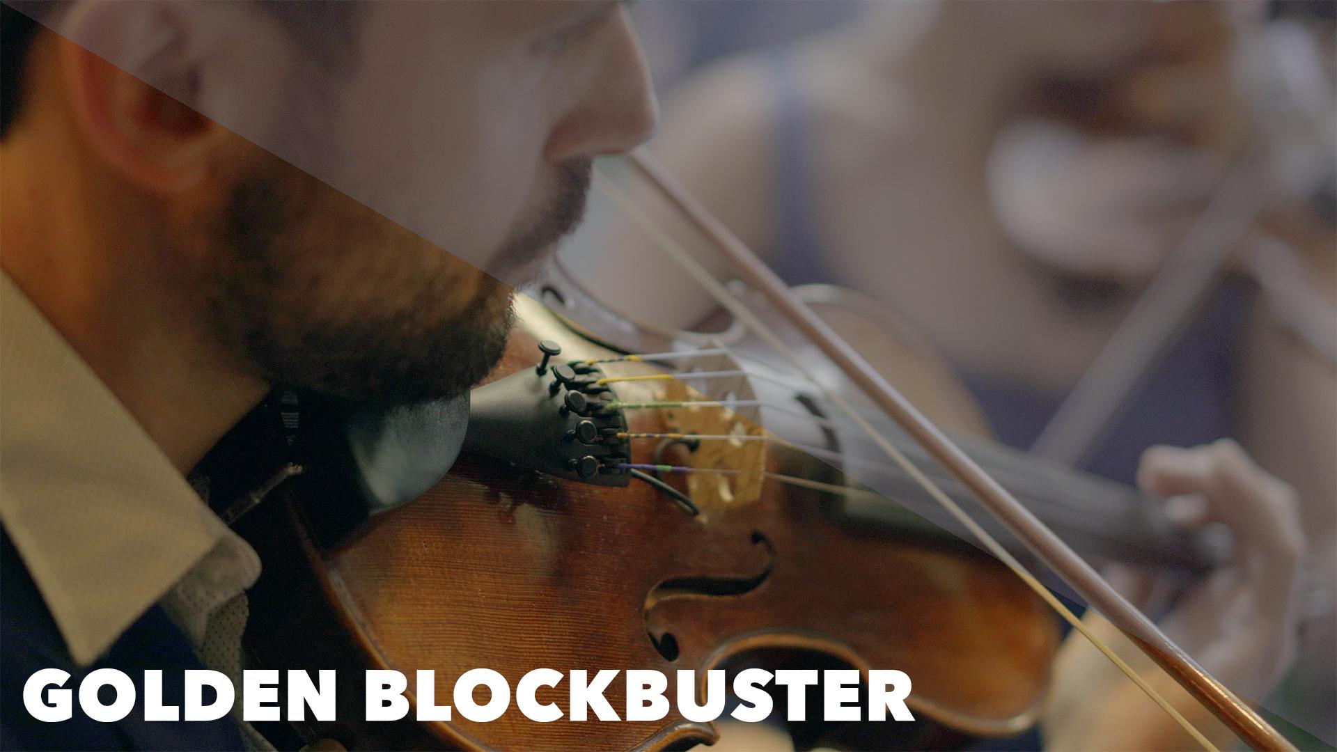 Golden Blockbuster Still.jpeg