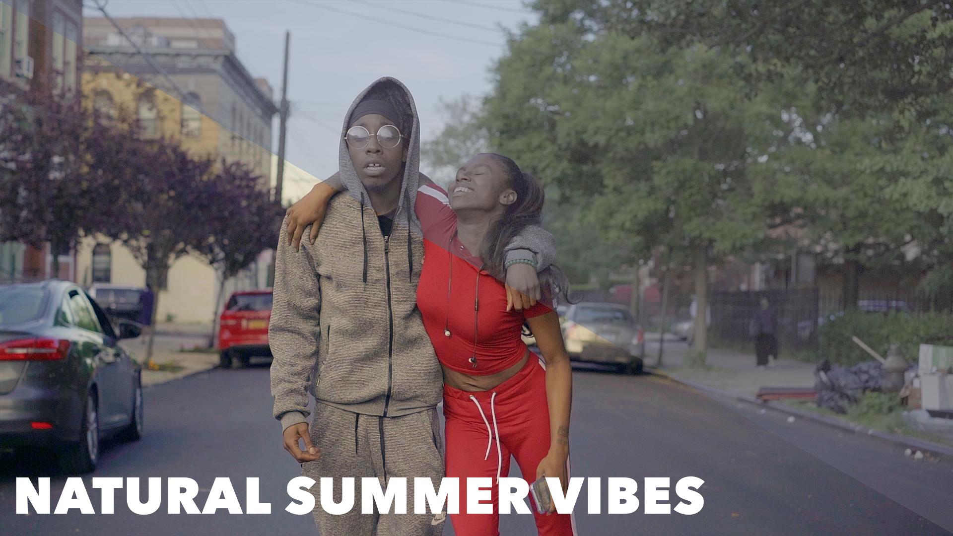 Natural Summer Vibes Still.jpg