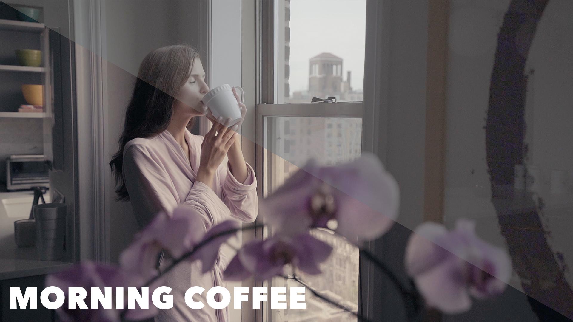 Morning Coffee Still.jpg