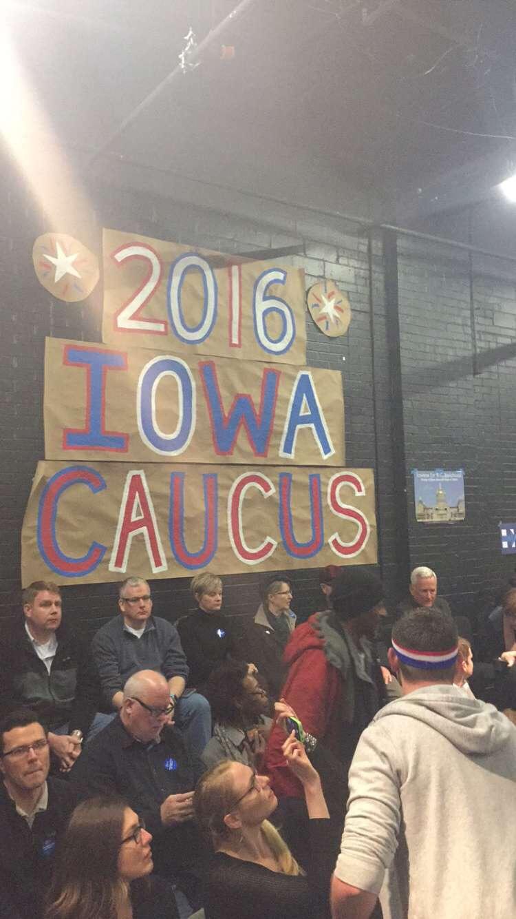 Iowa-2016-111-1.jpg