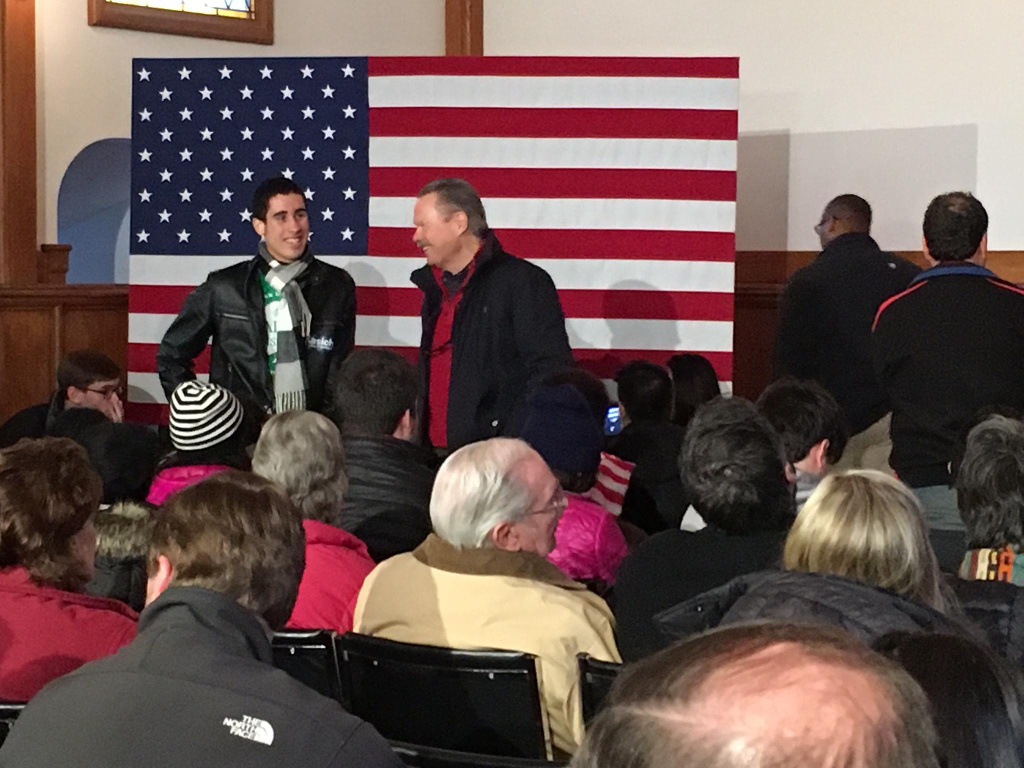 New-Hampshire-2016-19.jpg