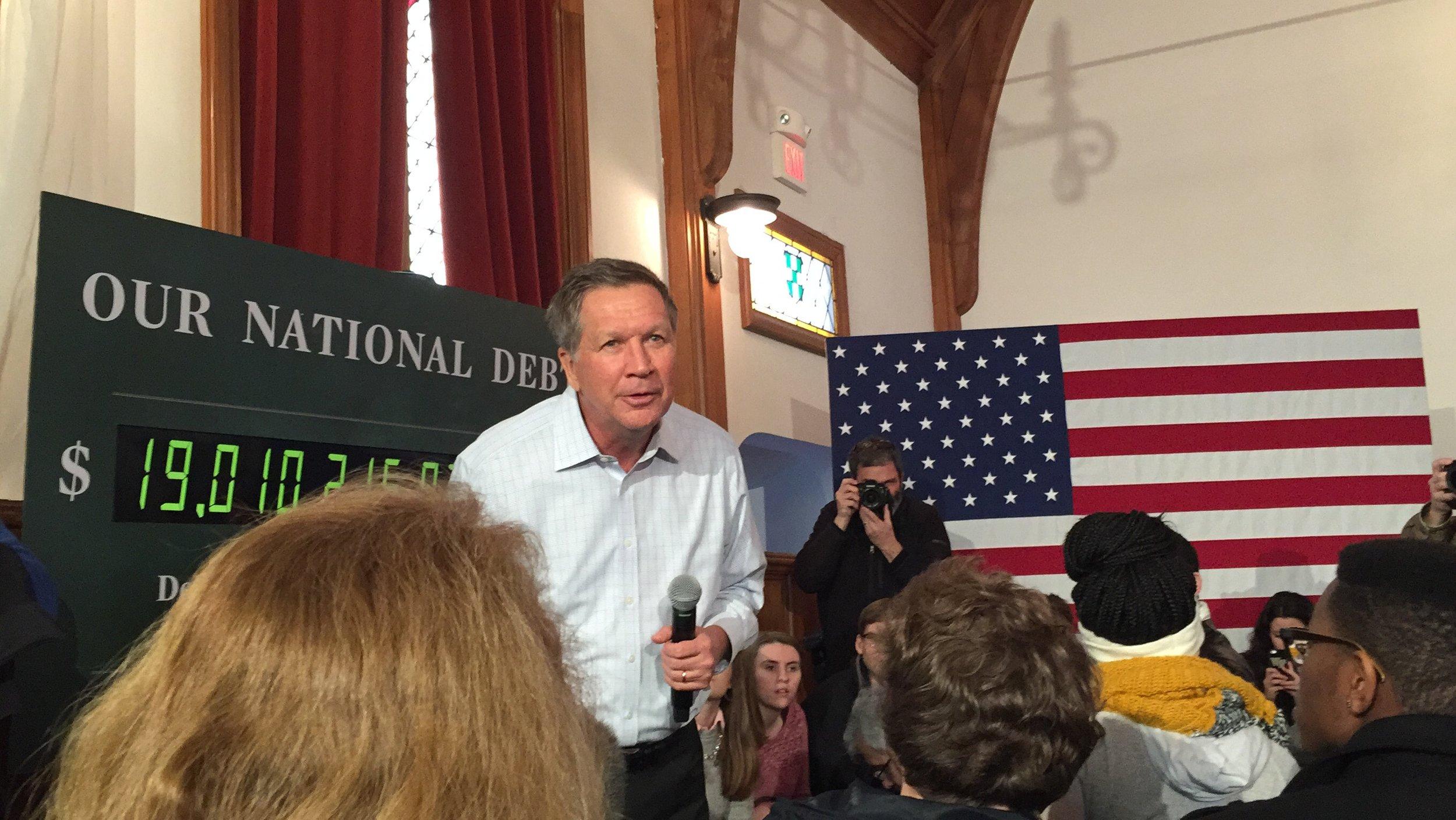 New-Hampshire-2016-20.jpg