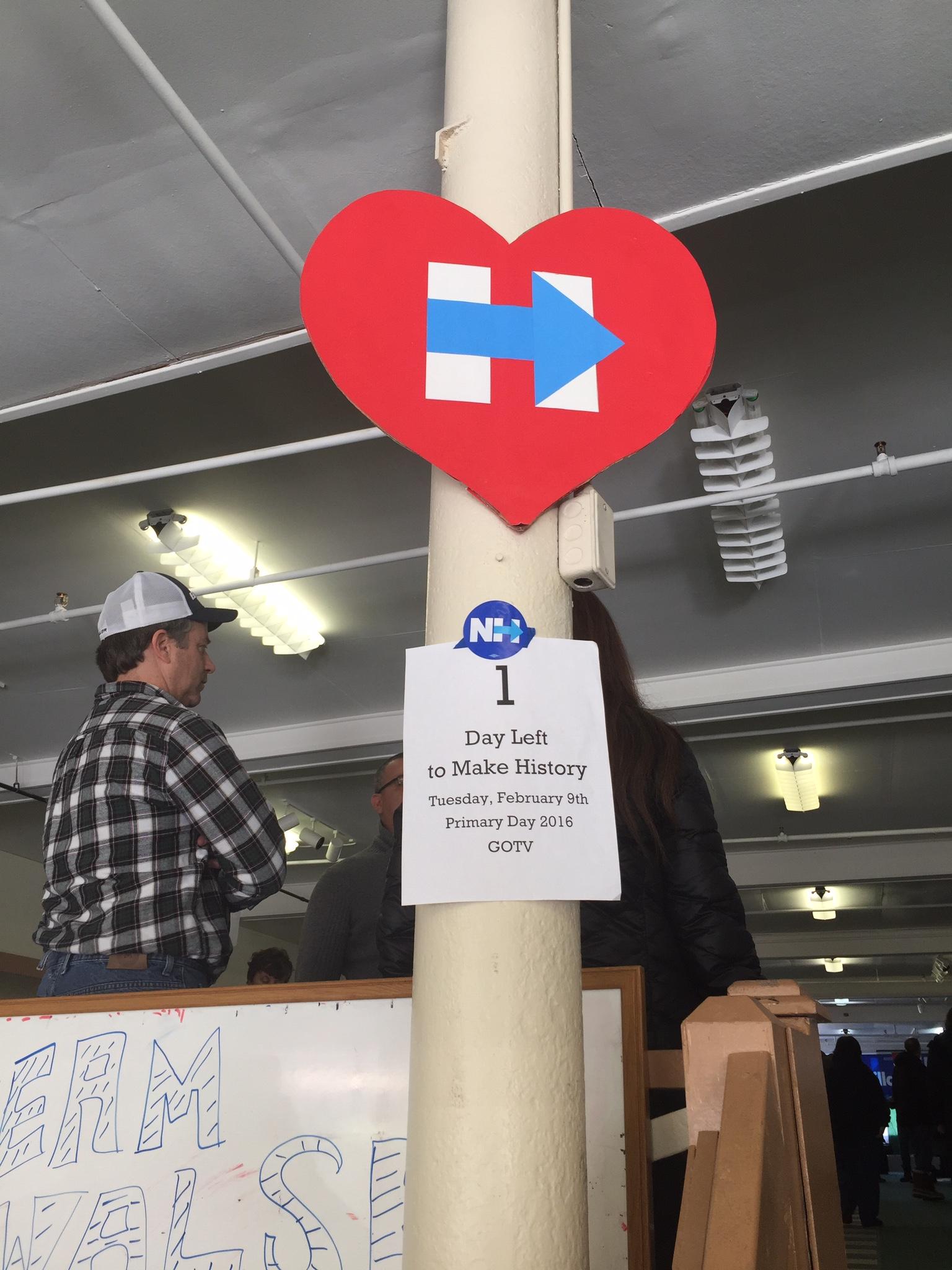 New-Hampshire-2016-244.jpg