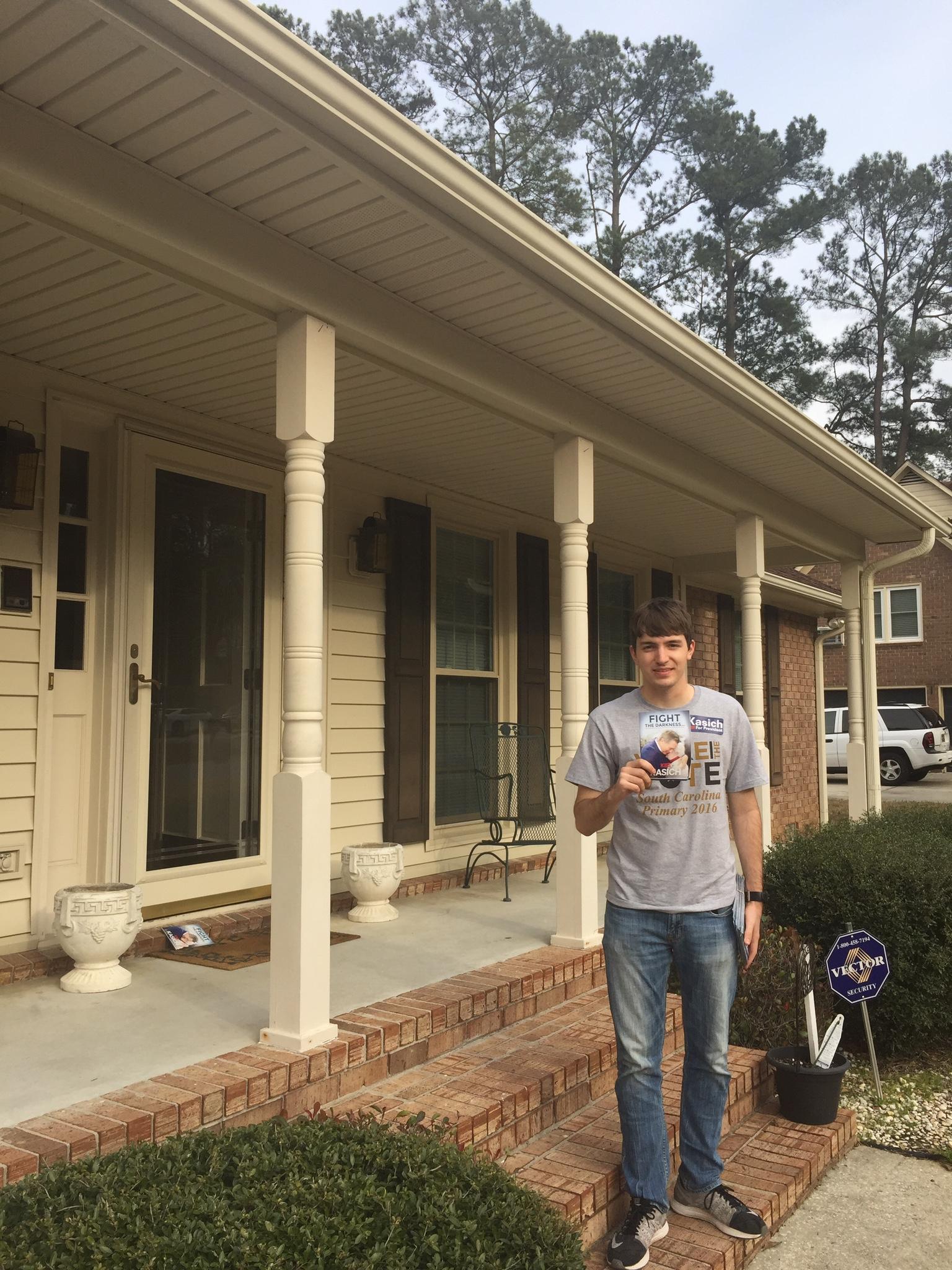 South-Carolina2016-157.jpg