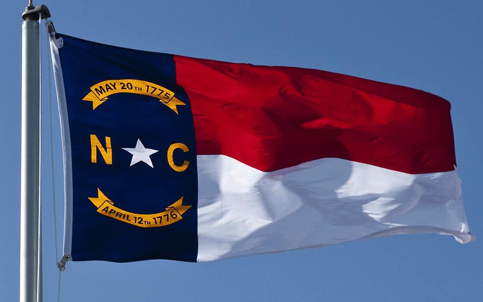 ncstateflag.png