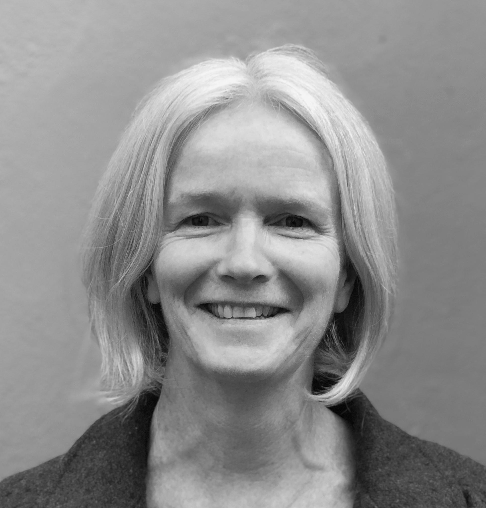 Chair of Trustees - Director, Curriculum Development