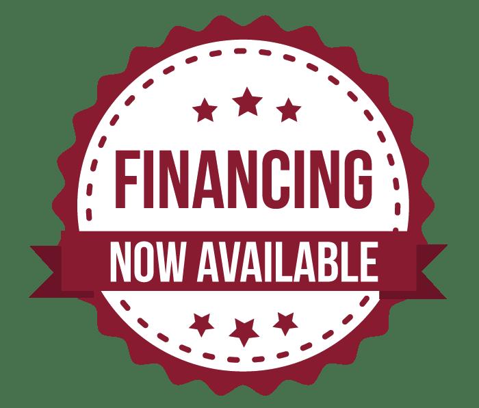 financing-badge.png