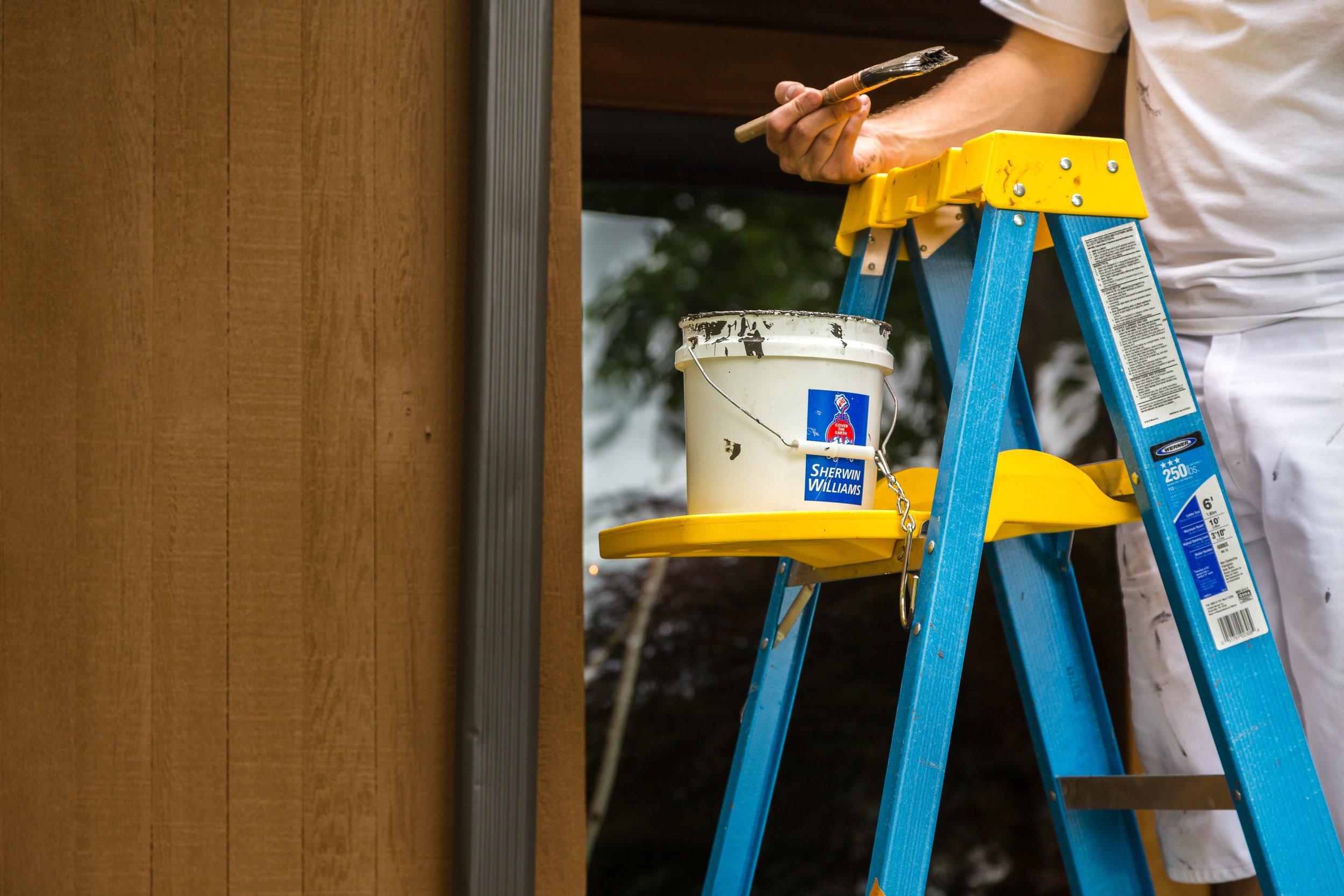 kirkland-paint-service-contractor-.jpg