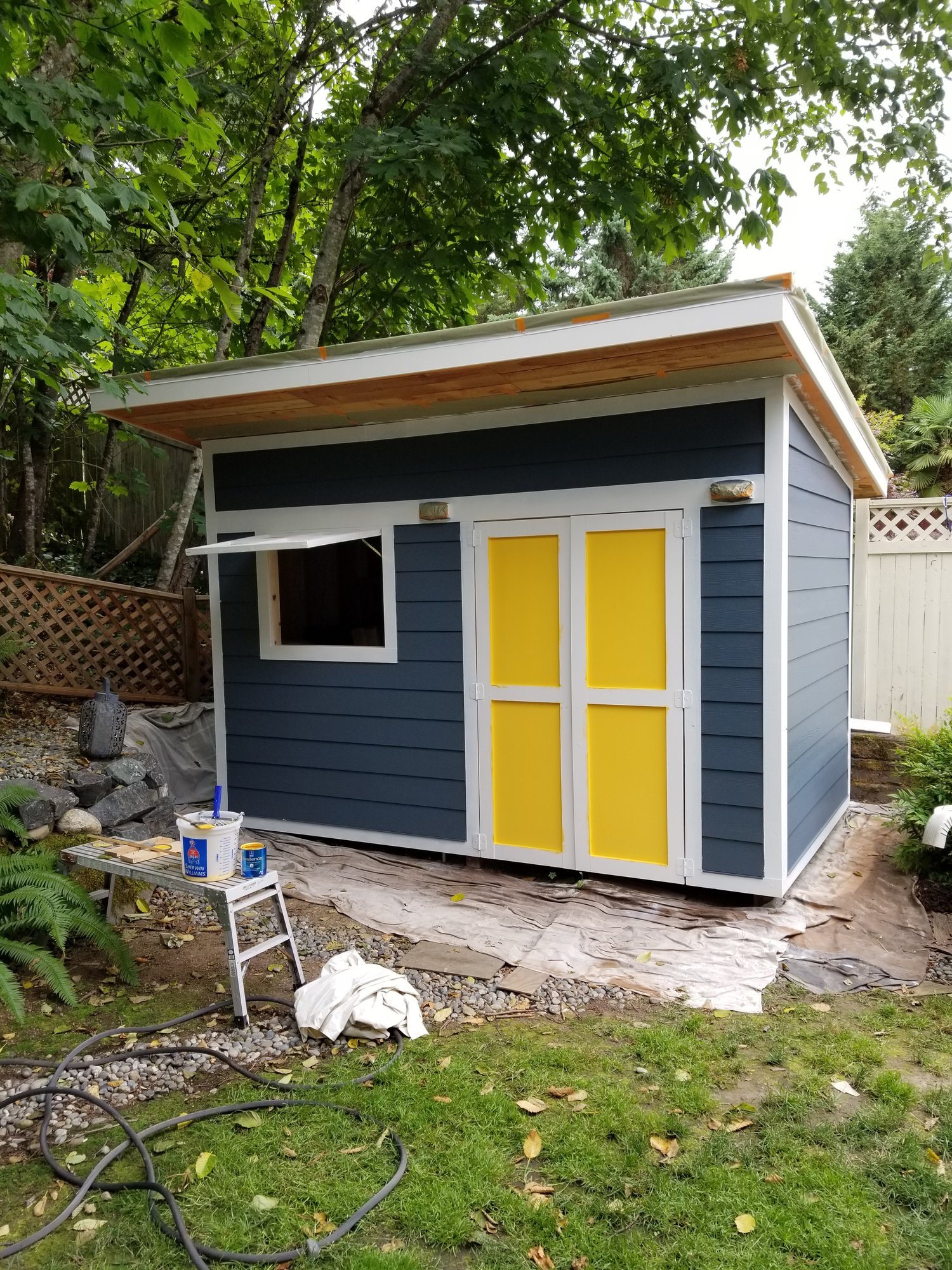 small-house-project-paint-exterior.jpg