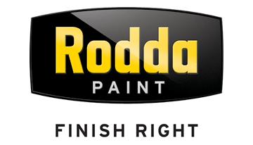 rodda-paint.png