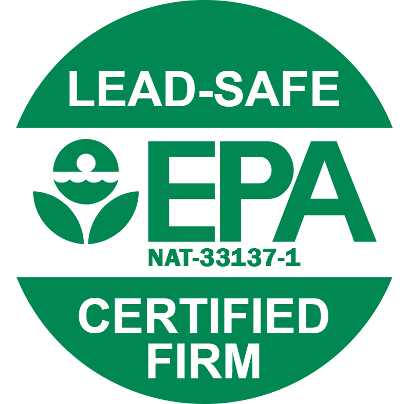 graves-bros-epa-certified-firm-rochester-new-york.png